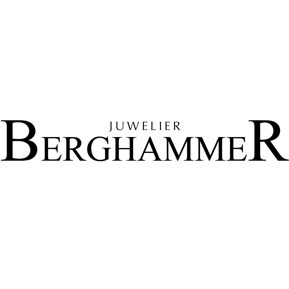 Juwelier Berghammer