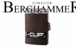 I-CLIP Soft Touch Braun 14499 4260169244127 iclip