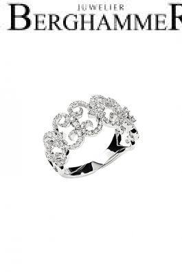 Berghammer Diamonds Ring 22200003-56