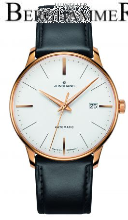 Meister Classic 027/7812.00