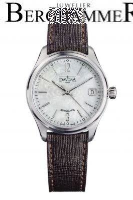 Davosa Executive Newton Lady Automatic 34mm 166.190.16