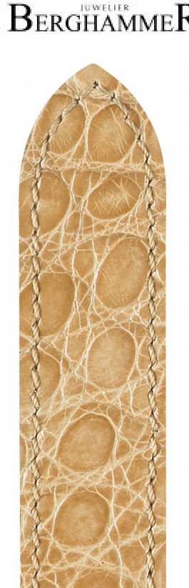 Genuine Croco 01808090-1-17