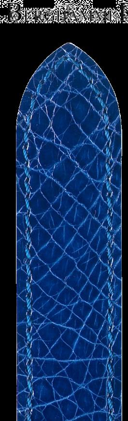 Genuine Croco 01808185-1-13