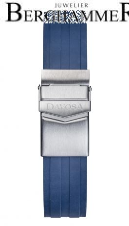 Davosa Argonautic Kautschuk Band 169.522.45