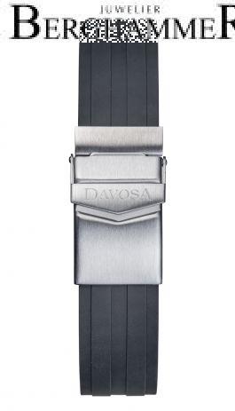 Davosa Argonautic Kautschuk Band 169.522.55