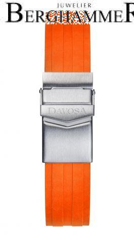 Davosa Argonautic Kautschuk Band 169.522.95