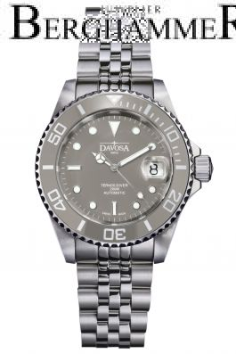 Davosa Diving Ternos Ceramic Automatic 40mm 161.555.02