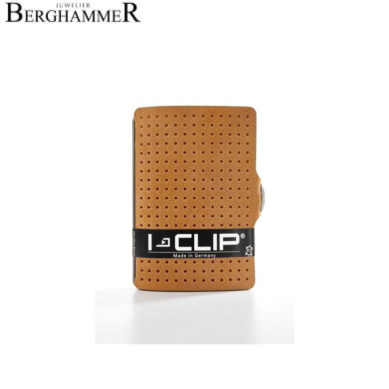 I-CLIP AdvantageR Caramel 14538 4260169244172 iclip