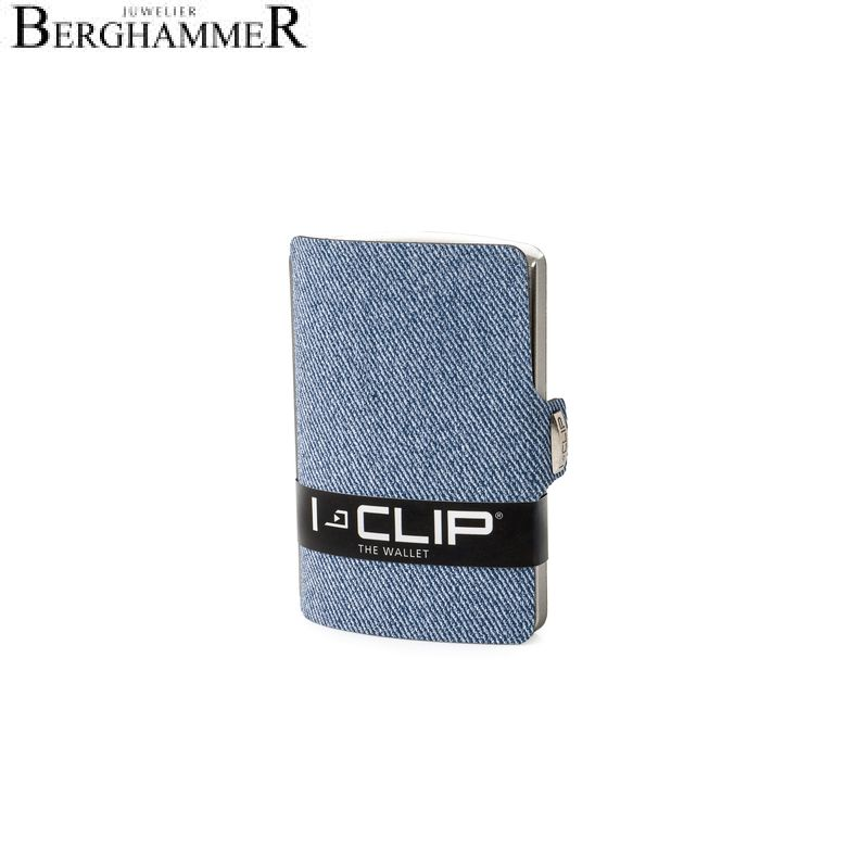 I-CLIP Veggie Jeans blau 14590 4260169244288 iclip