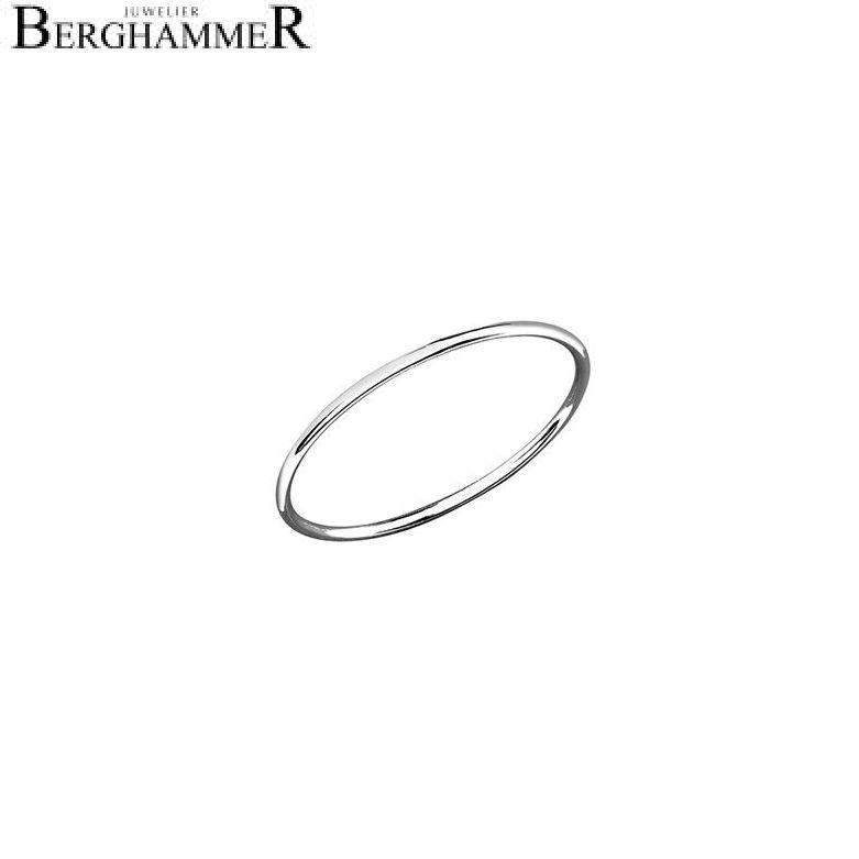 Bellissima Ring 18kt Weißgold 20200909