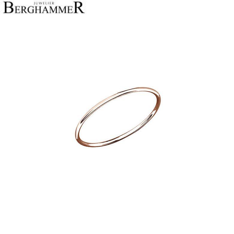 Bellissima Ring 18kt Roségold 20200911