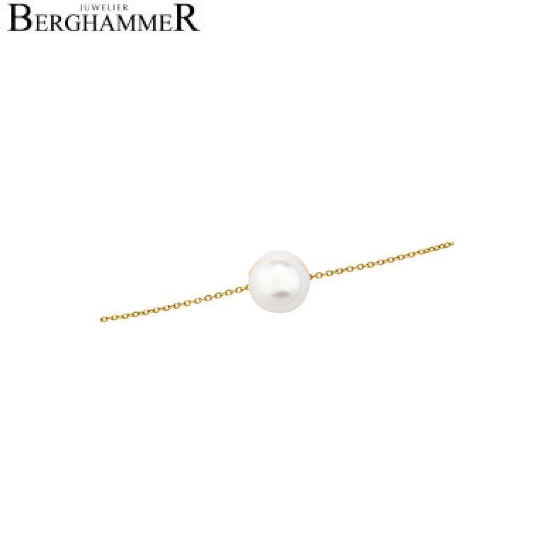 Bellissima Armband 18kt Gelbgold 21300080