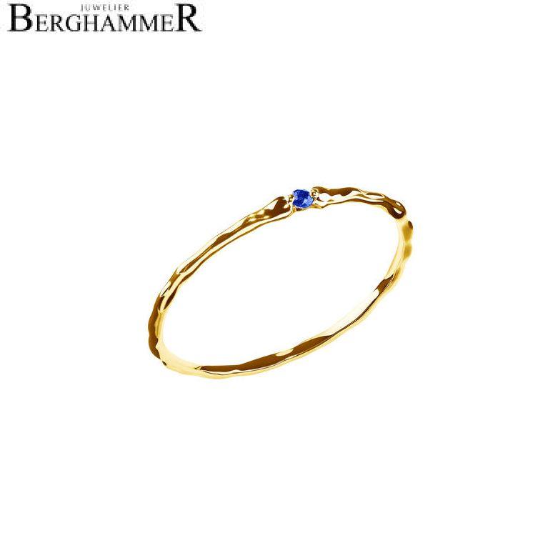Bellissima Ring 18kt Gelbgold 21300089