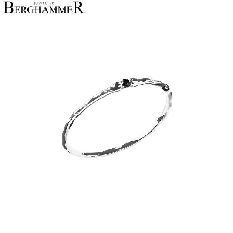 Bellissima Ring 18kt Weißgold 21300091
