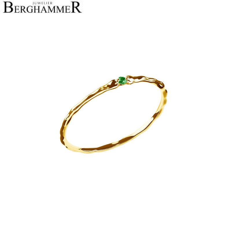 Bellissima Ring 18kt Gelbgold 21300098