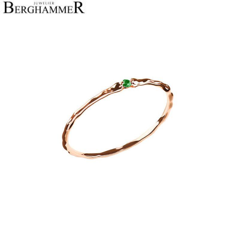 Bellissima Ring 18kt Roségold 21300099