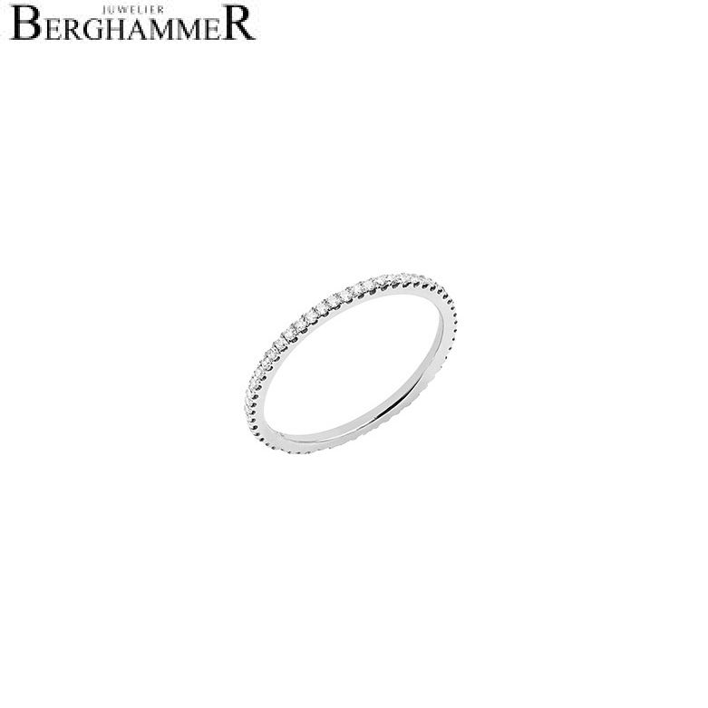 Berghammer Diamonds Ring 22100046-48