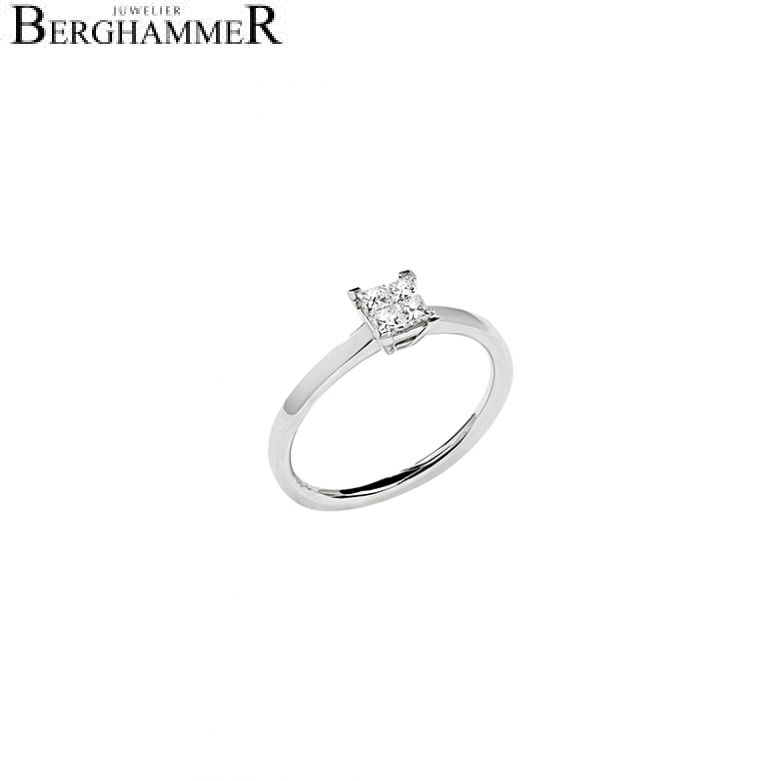 Berghammer Diamonds Ring 22200001-48