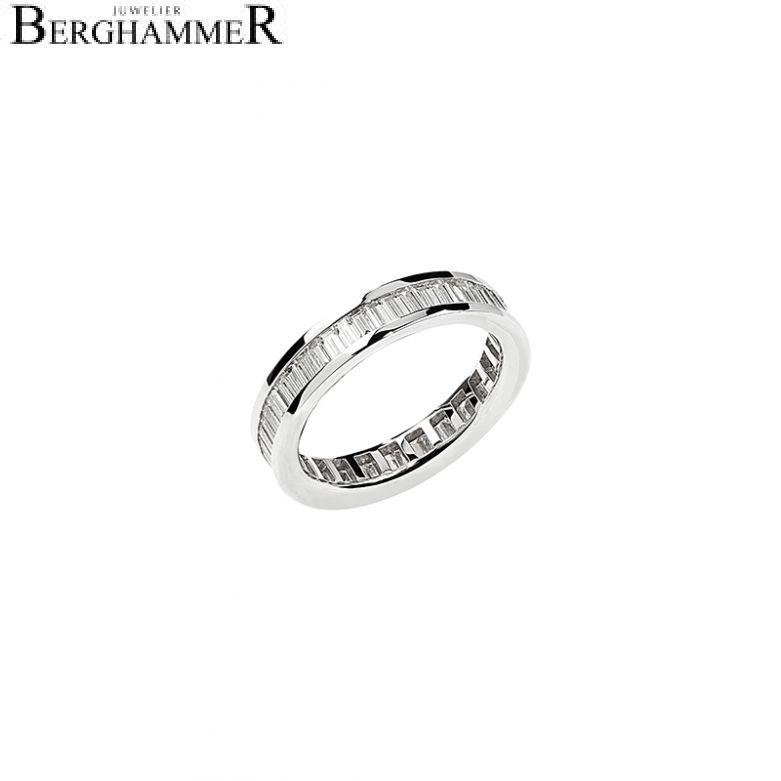 Berghammer Diamonds Ring 22200008-52