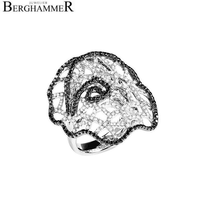 Berghammer Diamonds Ring 22200021-56