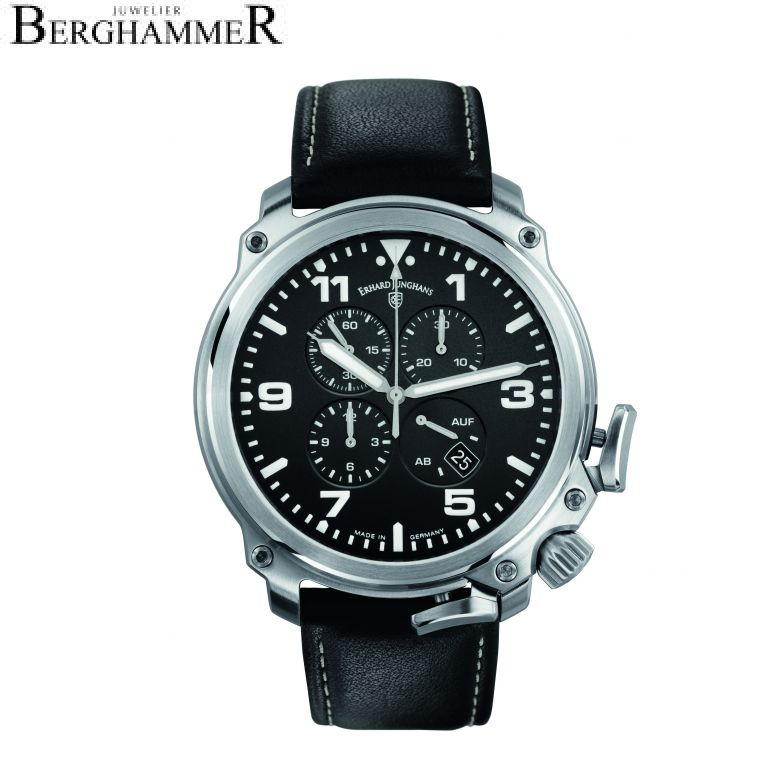 Aerious Chronoscope 028/4795.00