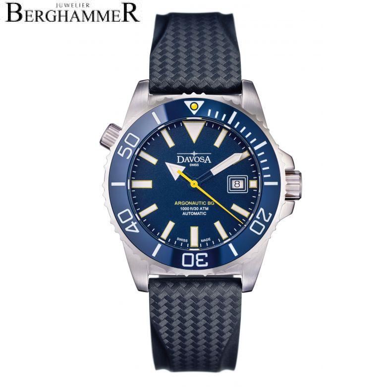 Davosa Diving Argonautic BG 42.5mm Automatic 161.522.45