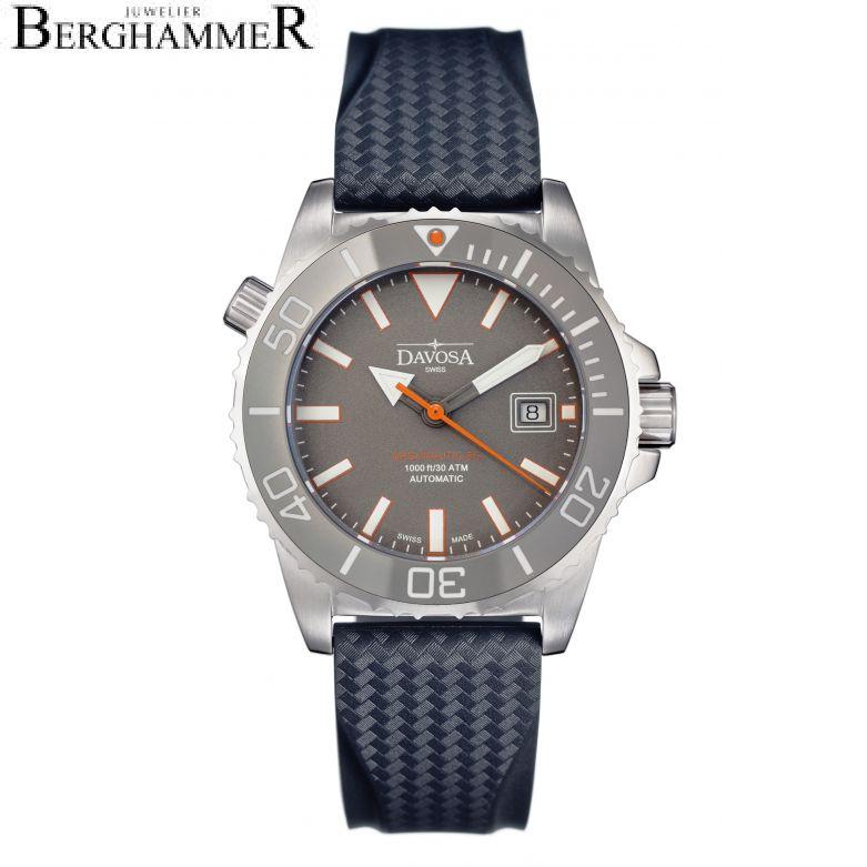 Davosa Diving Argonautic BG 42.5mm Automatic 161.522.95