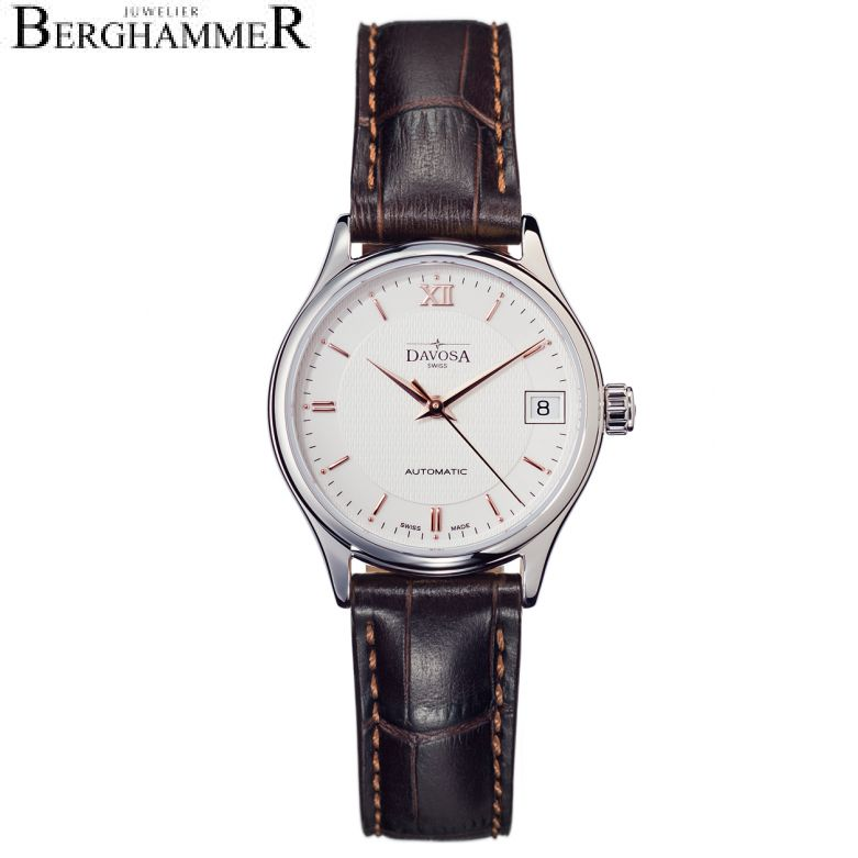 Davosa Executive Classic Automatic 32mm 166.188.32