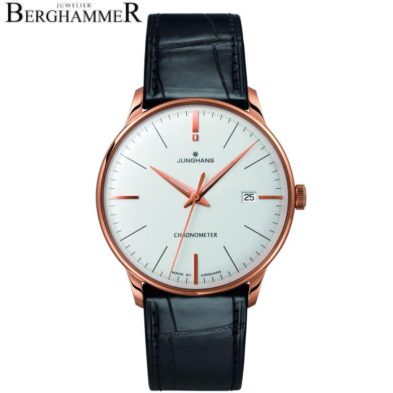 Meister Chronometer 027/7333.00
