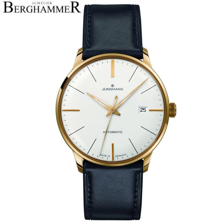 Meister Classic 027/7312.00