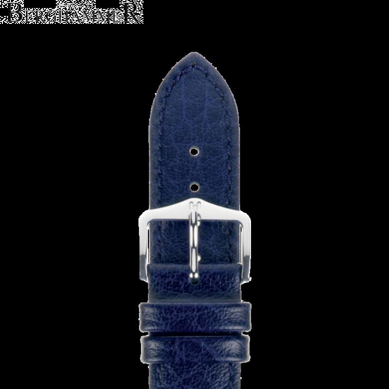 Highland 04302080-2-18