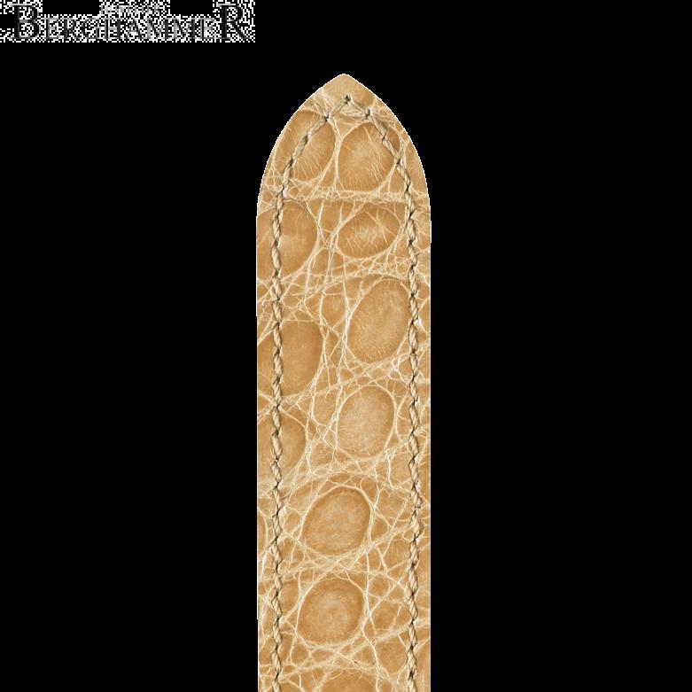 Genuine Croco 01808090-1-20