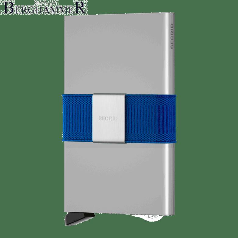 Secrid MoneyBand Cobalt