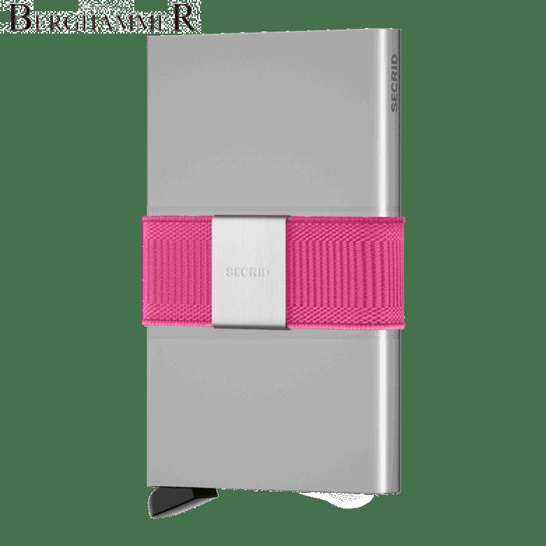 Secrid MoneyBand Pink